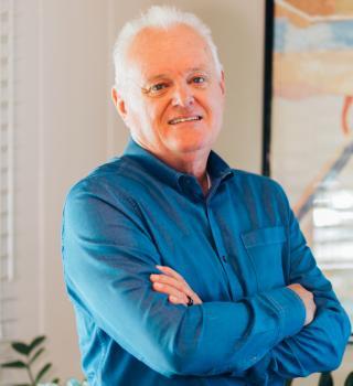 Dale Hedges