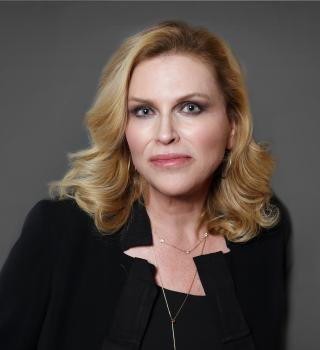 Carolann Dekker